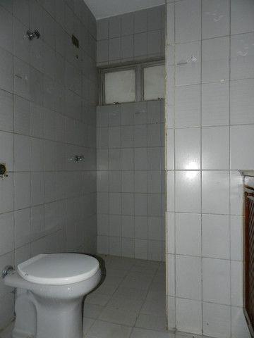 Sobrado Residencial - Código 597 - Foto 9