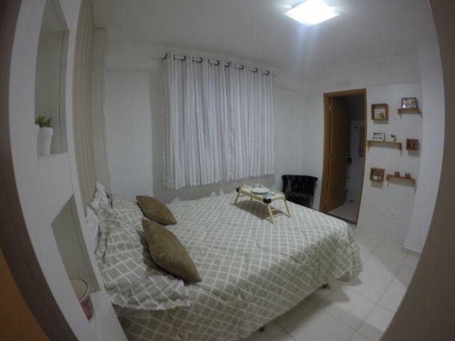 Venda Apartamento de 2 quartos Zona 7 - Foto 3