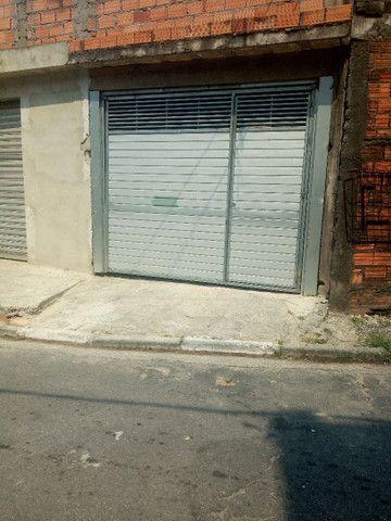 Portão Basculante - Foto 6