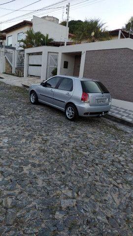 Palio 1.0 06/07 Completo - Foto 2