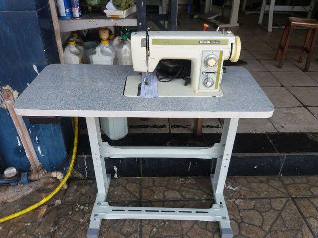 Máquina ziqui zaqui  - Foto 2