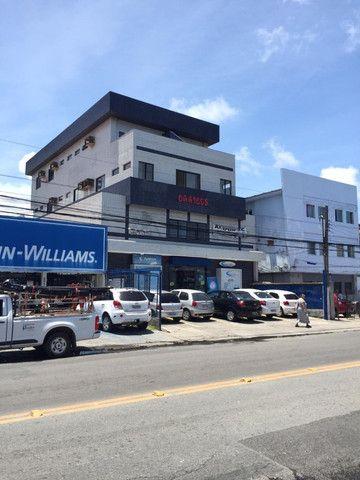 Centro comercial de salas - Foto 2