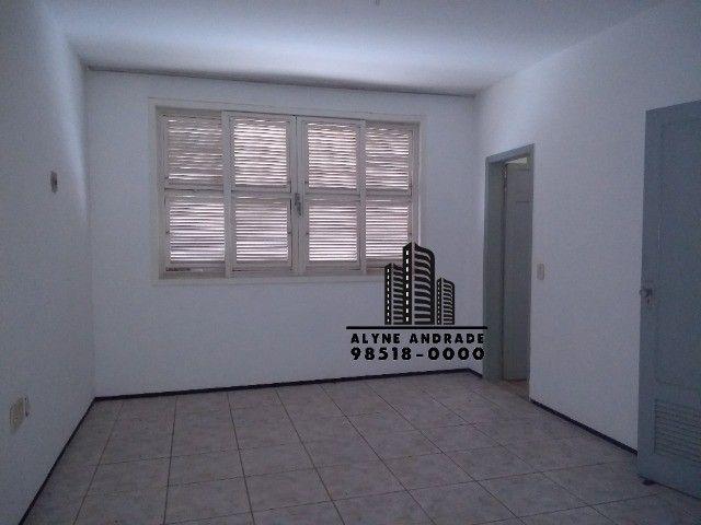 Casa à Venda na Rua José Vilar   Nascente Total - Foto 4