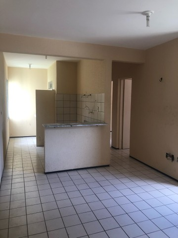 Apartamento no Bairro Henrique Jorge  - Foto 5