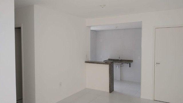 Apartamento para Venda com 03 Quartos sendo 01 Suíte no bairro Aeroporto - Foto 2