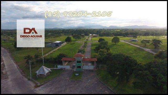 Lotes Reserva Camará (*&¨%$ - Foto 6