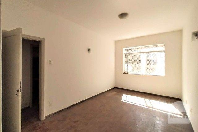 Apartamento à venda com 2 dormitórios em Centro, Belo horizonte cod:339825 - Foto 7