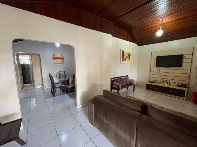 Casa Bairro Cohab  - Foto 13