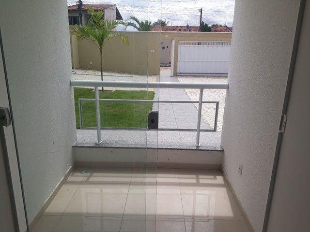 APARTAMENTOS NO PARQUE DON-PEDRO COM BOM DESCONTO NA ENTRADA  - Foto 7