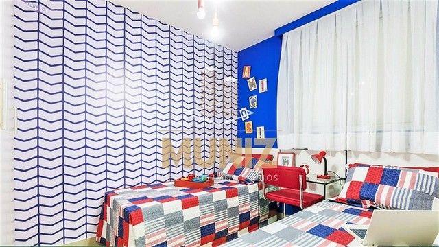 DM Lindo Condomínio Clube em Olinda, Fragoso, Apartamento 2 Quartos! - Foto 15