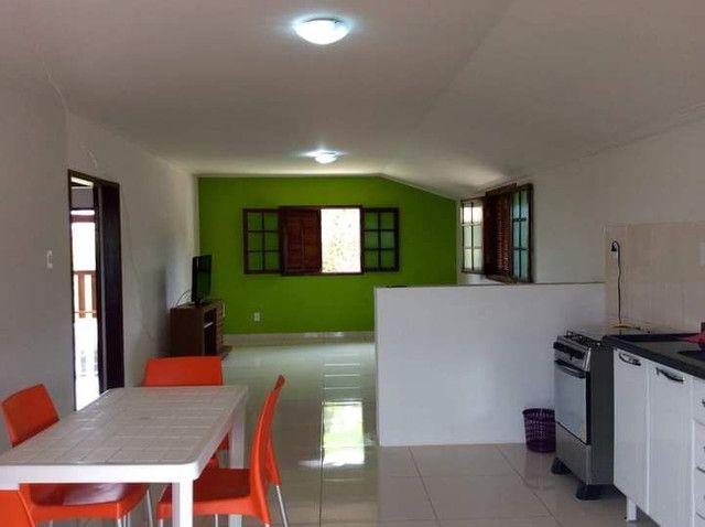 Casa Duplex com Bastante Área em Lençóis Bahia - Foto 2