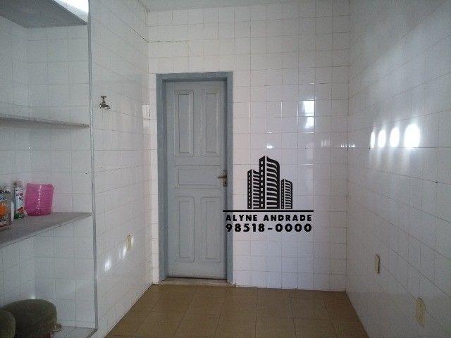 Casa à Venda na Rua José Vilar   Nascente Total - Foto 7