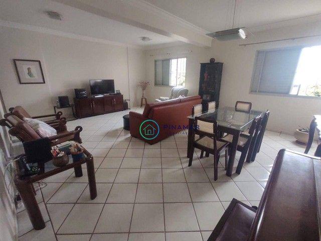 Apartamento bem localizado no setor Aeroporto bem localizado - Foto 7