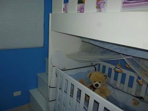 Apartamento 3 quartos. - Foto 10