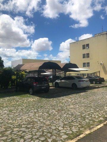 Apartamento no Bairro Henrique Jorge  - Foto 2