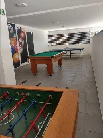 Edifício Dellavia  Park Club - Foto 5