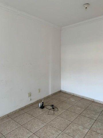 Sala comercial para alugar em Centro, Congonhas cod:9205 - Foto 5