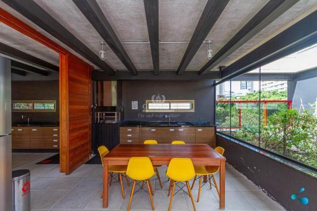 Apartamento para aluguel, 1 quarto, 1 vaga, PETROPOLIS - Porto Alegre/RS - Foto 14