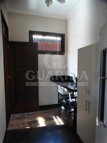 Prédio para aluguel, 3 quartos, 5 vagas, TRISTEZA - Porto Alegre/RS - Foto 10
