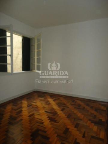 Apartamento para aluguel, 3 quartos, Santana - Porto Alegre/RS - Foto 16