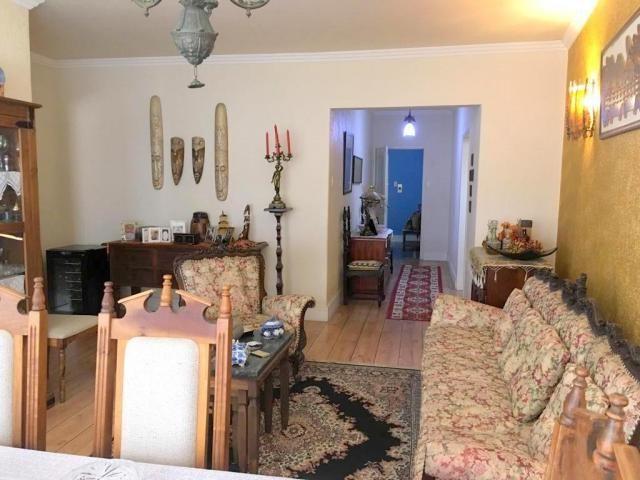Apartamento para aluguel, 3 quartos, 1 suíte, Centro Histórico - Porto Alegre/RS - Foto 4