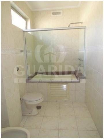 Apartamento para aluguel, 3 quartos, 1 suíte, 2 vagas, Rio Branco - Porto Alegre/RS - Foto 11