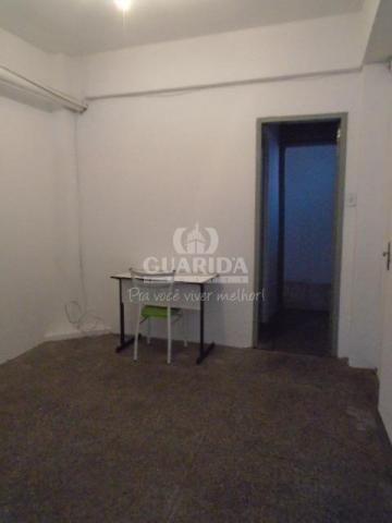 JK/Kitnet/Studio/Loft para aluguel, 1 quarto, PETROPOLIS - Porto Alegre/RS - Foto 3