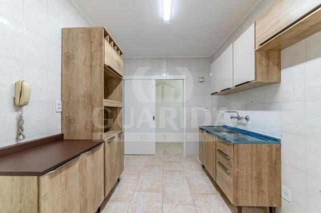 Apartamento para aluguel, 3 quartos, 1 suíte, 1 vaga, PETROPOLIS - Porto Alegre/RS - Foto 10