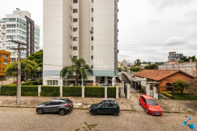 Apartamento para aluguel, 3 quartos, 1 suíte, 1 vaga, JARDIM BOTANICO - Porto Alegre/RS - Foto 3
