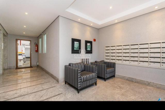 Apartamento para aluguel, 1 quarto, 1 vaga, PETROPOLIS - Porto Alegre/RS - Foto 18