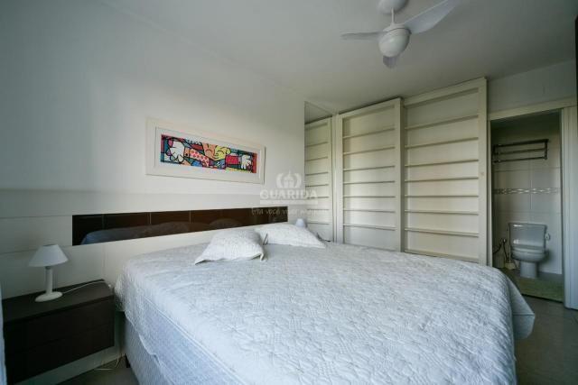 Apartamento para aluguel, 1 quarto, 1 vaga, JARDIM EUROPA - Porto Alegre/RS - Foto 12