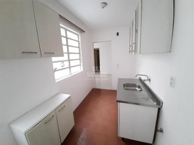 Apartamento para aluguel, 2 quartos, PETROPOLIS - Porto Alegre/RS - Foto 5