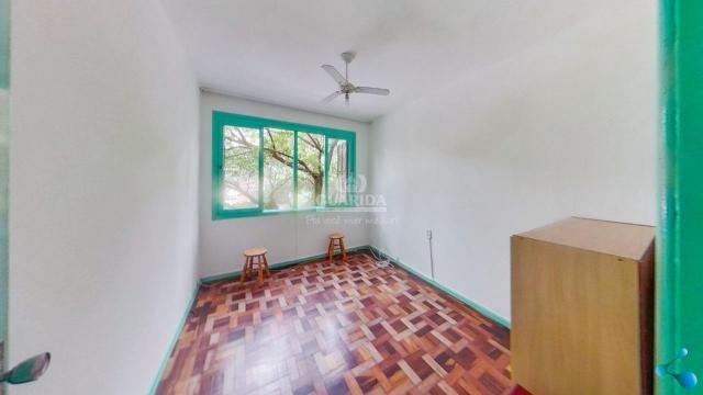 Apartamento para aluguel, 3 quartos, PETROPOLIS - Porto Alegre/RS - Foto 4