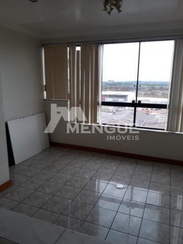 Apartamento à venda com 2 dormitórios em Jardim lindóia, Porto alegre cod:7239 - Foto 10