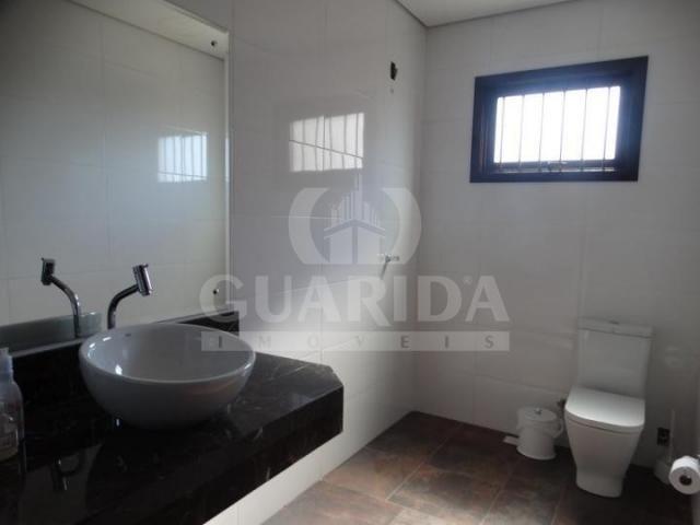 Prédio para aluguel, 3 quartos, 5 vagas, TRISTEZA - Porto Alegre/RS - Foto 19