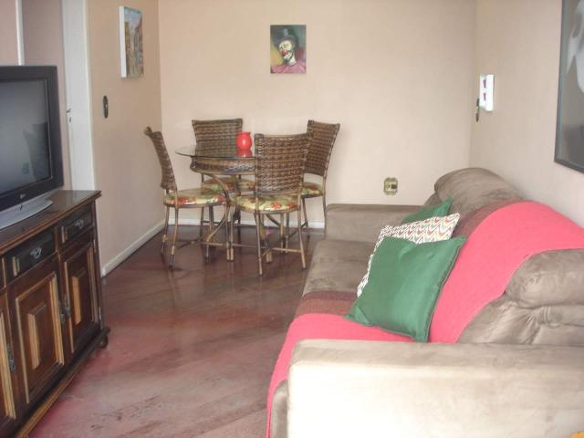 Apartamento para aluguel, 3 quartos, 2 vagas, PASSO DA AREIA - Porto Alegre/RS - Foto 7
