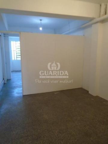 JK/Kitnet/Studio/Loft para aluguel, 1 quarto, PETROPOLIS - Porto Alegre/RS - Foto 5