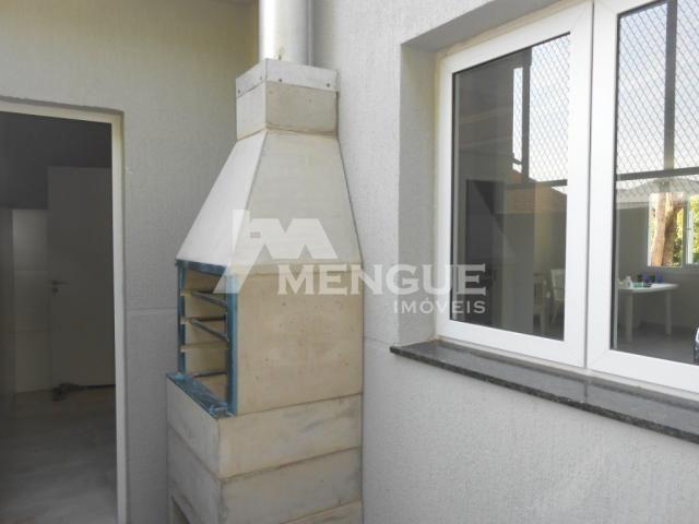 Casa à venda com 3 dormitórios em Vila ipiranga, Porto alegre cod:9513 - Foto 11