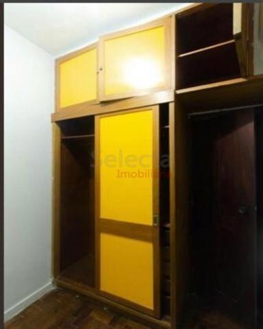 Apartamento espetacular com 4 quartos em Ipanema 300m² próximo da Vieira Souto. - Foto 9