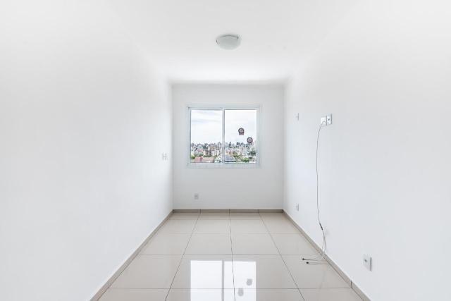 Apartamento para aluguel, 1 quarto, 1 vaga, JARDIM BOTANICO - Porto Alegre/RS - Foto 7