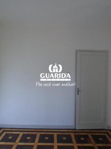 Apartamento para aluguel, 3 quartos, Santana - Porto Alegre/RS - Foto 10