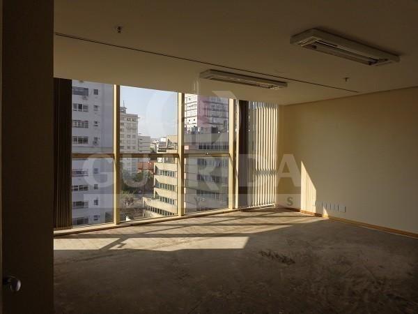 Prédio para aluguel, 23 vagas, Rio Branco - Porto Alegre/RS - Foto 20