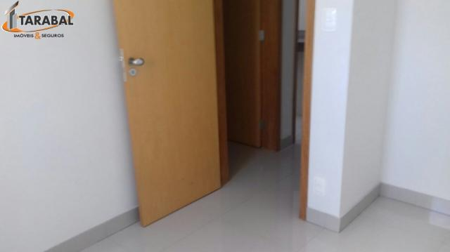 Apartamento - TRB229 - Foto 6