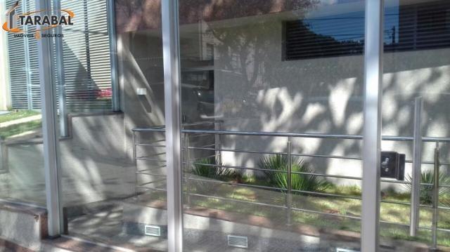 Apartamento - TRB231 - Foto 9