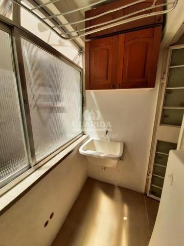 Apartamento para aluguel, 2 quartos, 1 vaga, VILA IPIRANGA - Porto Alegre/RS - Foto 8