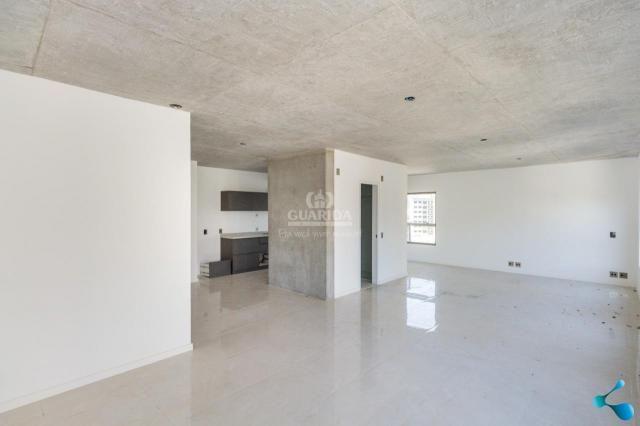 Apartamento para aluguel, 1 quarto, 1 vaga, PETROPOLIS - Porto Alegre/RS - Foto 6