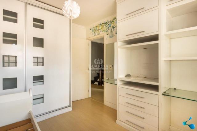 Casa em Condomínio para aluguel, 3 quartos, 1 suíte, 2 vagas, IPANEMA - Porto Alegre/RS - Foto 18