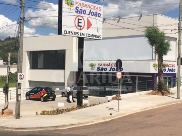 Loja para aluguel, 18 vagas, Alto Petropolis - Porto Alegre/RS - Foto 3