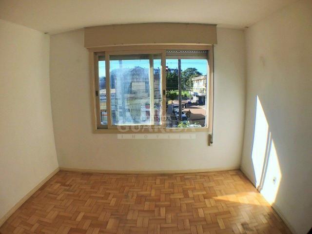 Apartamento para aluguel, 3 quartos, 1 vaga, MENINO DEUS - Porto Alegre/RS - Foto 13
