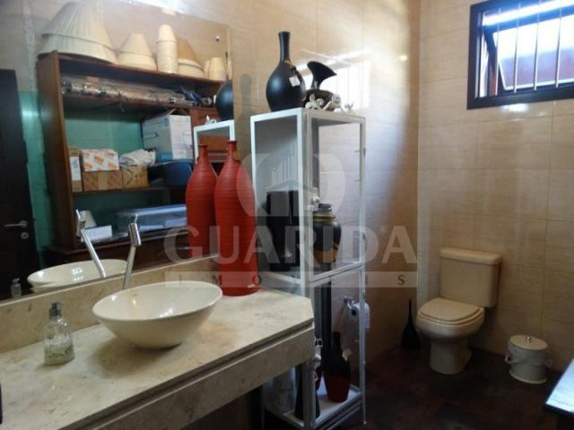 Prédio para aluguel, 3 quartos, 5 vagas, TRISTEZA - Porto Alegre/RS - Foto 9